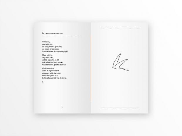 De zwaluw en de x-hoogte 02